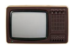 Fernsehen Stockfotos