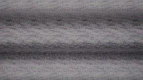Fernsehschirm-Digital-Pixel-Schnee-Geräusche vektor abbildung