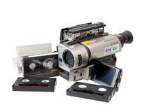 Ferragem 8mm Fotografia de Stock