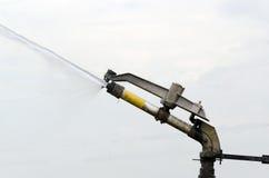 Ferramenta da irrigação Imagem de Stock Royalty Free