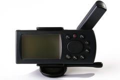 A ferramenta GPS foto de stock