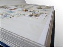 Ferramentas - álbum Fotos de Stock