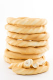 Ferrara bread Royalty Free Stock Photos