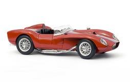 Ferrari imágenes de archivo libres de regalías