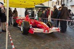 Ferrari Obraz Royalty Free