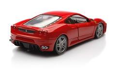 Ferrari F430 Images stock