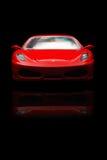 Ferrari F430 Image libre de droits