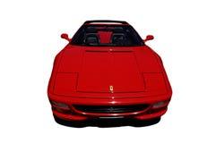 Ferrari F355 Stock Image
