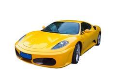 Free Ferrari F430 Royalty Free Stock Photography - 41669147