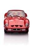 250 Ferrari gto Zdjęcia Stock