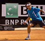 Ferrer photo stock