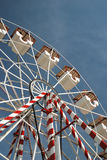 Ferris Fotografie Stock