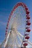 Ferris Wheel Stock Images