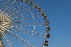 Ferris Wheel photos stock