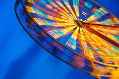Free Ferris Wheel Stock Photo - 53959130