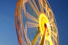 Free Ferris Wheel Stock Photo - 7218740
