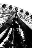 Ferris Wheel photo stock