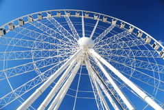 Ferris-wheel Australia Stock Photos