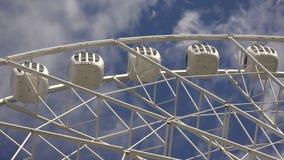Ferris Wheel 4K metrajes