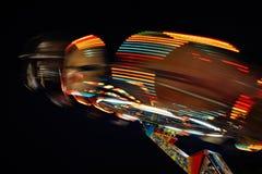 Ferris Wheel Royalty Free Stock Photo
