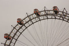 Ferris Wheel. Stock Images