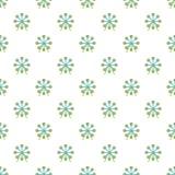 Ferris wheel pattern, cartoon style. Ferris wheel pattern. Cartoon illustration of ferris wheel vector pattern for web Royalty Free Stock Photo