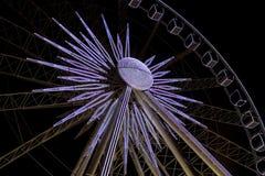 Ferriswheel Stock Photos