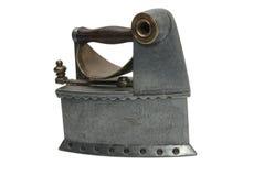 Ferro fotografie stock libere da diritti