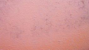 Ferro pintado foto de stock royalty free