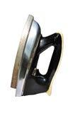 Ferro retro Imagens de Stock Royalty Free