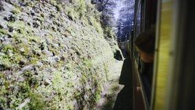 Ferrocarril a Shimla metrajes