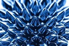 Ferrofluid fotos de stock royalty free