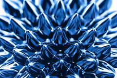 Ferrofluid Royalty Free Stock Photos