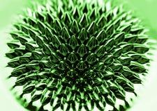 Ferrofluid Royalty Free Stock Images