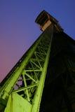 Ferronnerie Images stock