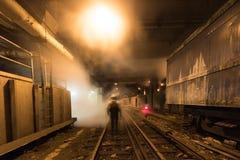 Ferrovia di Grand Central immagine stock libera da diritti