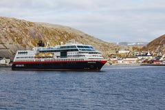 A ferry Royalty Free Stock Photos
