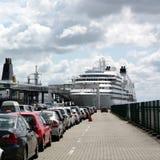 Ferry Photos stock