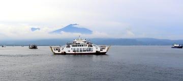 Ferry Images libres de droits