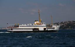 Ferry Stock Photos