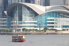 ferry star 免版税库存照片