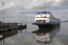 Free Ferryboat Royalty Free Stock Images - 11390269