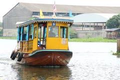 ferryboat Imagens de Stock