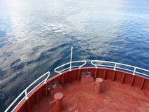 ferryboats Fotografia Stock