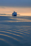 Ferryship Stock Photos