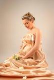 Fertility Royalty Free Stock Image