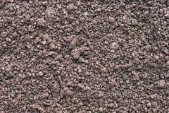 Free Fertilizer Dirt Soil Texture Background Stock Photos - 160302413