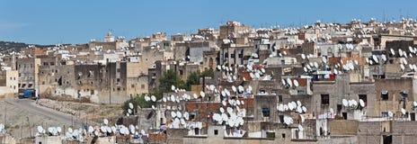 Fes - Morocco Stock Photo