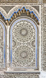 Fes Morocco Royalty Free Stock Photos