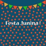 Festa3 Royalty Free Stock Image